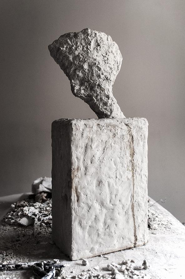 1_camilloparaviciniatelierskulptur2